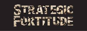 StrategicFortitudeInStone_Page_1