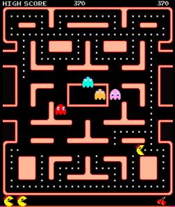 PacMac