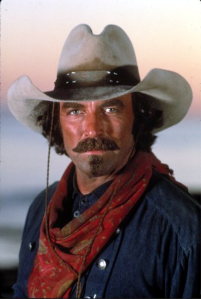 quigley-down-under-selleck