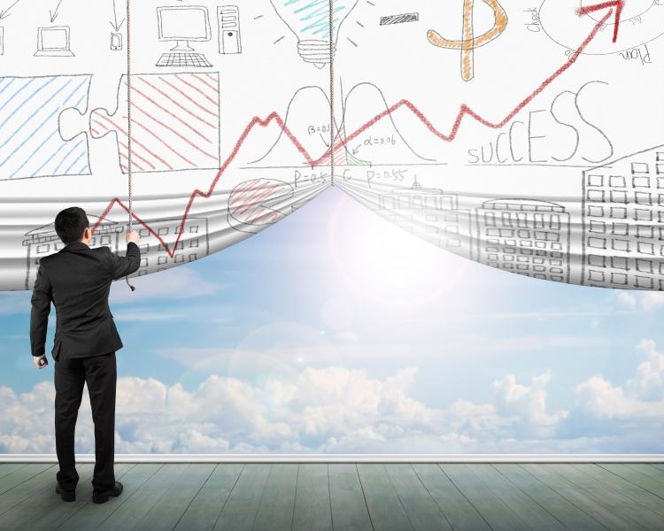 iStock Business Curtain.jpg