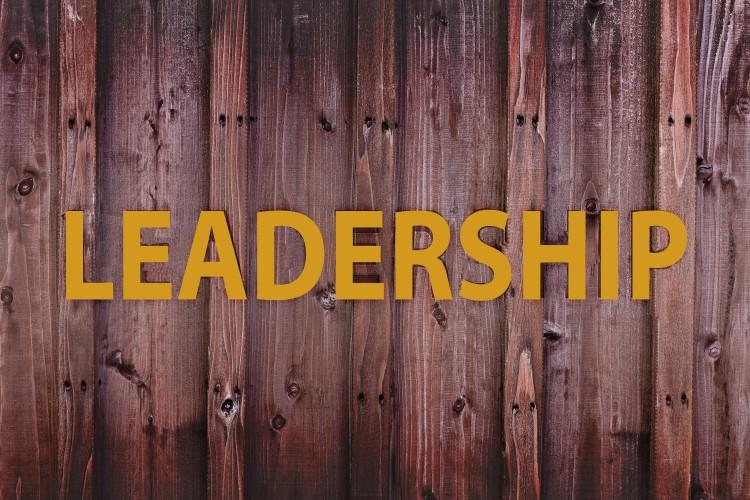 golden-leadership