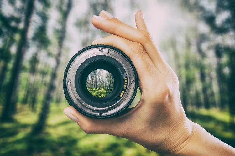 bigstock--focus lens.jpg