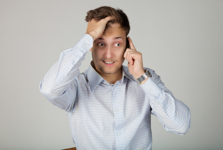 bigstock-Young-business-man-got-shocked-106790939.jpg