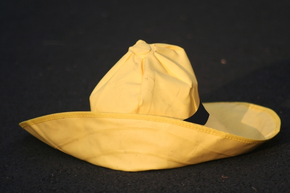 bigstock-Yellow-Rain-Hat-815670.jpg