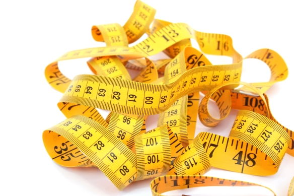 Measuretape