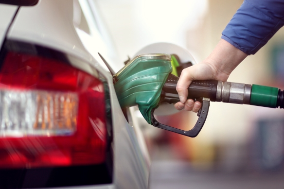 bigstock-Refueling-the-car-at-a-gas-sta-237350947.jpg