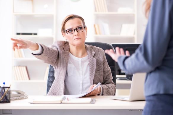 bigstock-Angry-boss-dismissing-employee-238392565.jpg