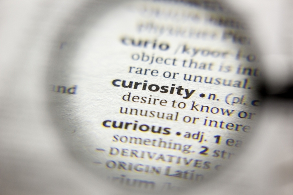 bigstock-The-Word-Or-Phrase-Curiosity-I-309682741.jpg